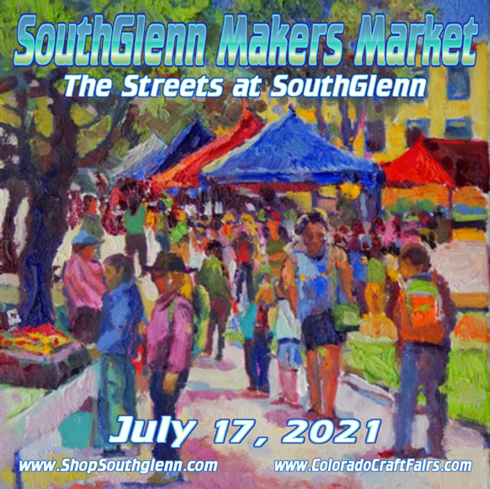 SouthGlenn Makers Market - 2021 Logo.jpg