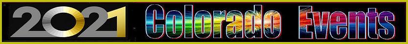 2021 Colorado Events - Rainbow logo.jpg