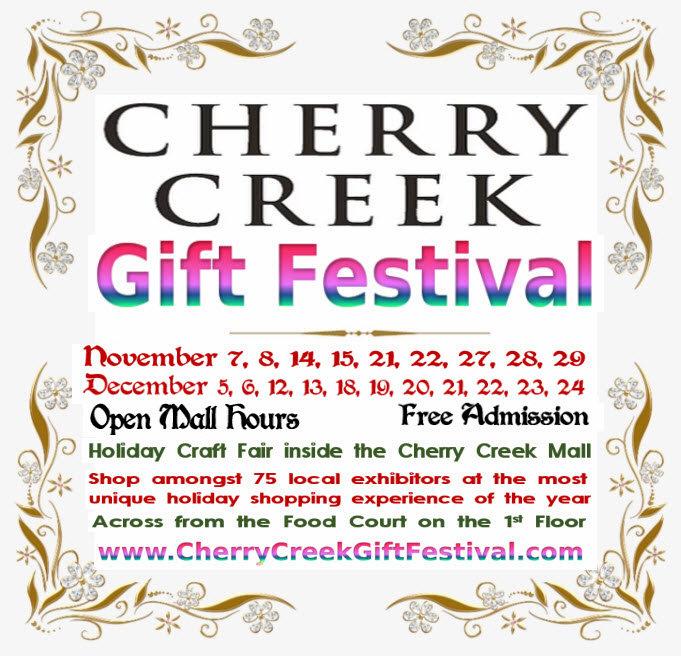 Cherry Creek Gift Festival - Logo.jpg
