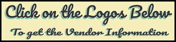 Click on the Logo Below text box.jpg