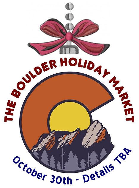Boulder Holiday Market - 2021 TBA Logo.j