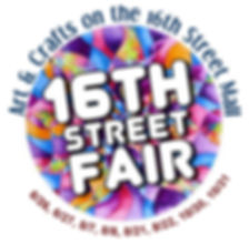 16th Street Fair - 2020 Logo.jpeg