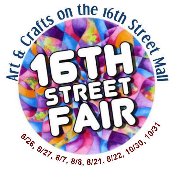 16th Street Fair - 2020 Logo.jpeg