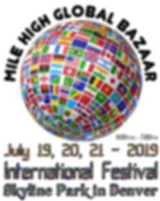 Mile High Global Bazaar - 2019 Logo.jpg