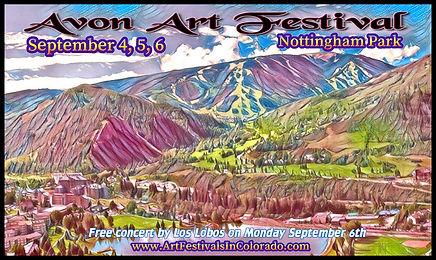 Avon Art Festival - Logo 2021 LL.jpg