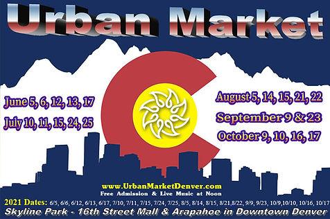 Urban Market 2021 logo.jpg