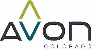 Avon Town Logo.jpg