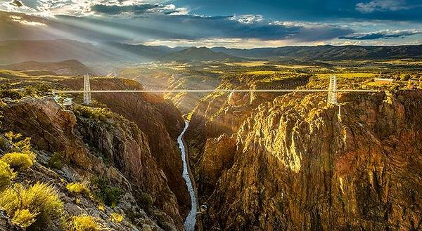 Royal Gorge Photo.jpg