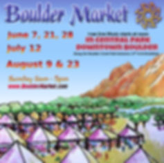 Boulder Market - 2020 Logo.jpg