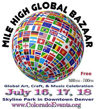 Mile High Global Bazaar - 2021 Logo.jpg