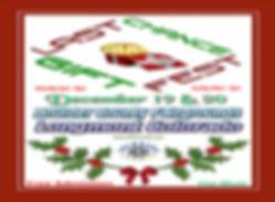LCGF - 2020 Logo.jpg