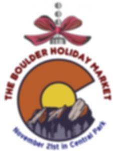 Boulder Holiday Market - 2020 Logo.jpeg