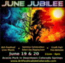 June Jubilee 2020 Logo.jpg