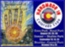 Handmade in Colorado Expo - 2020 Logo.jp
