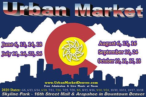 Urban Market 2020 logo.jpg