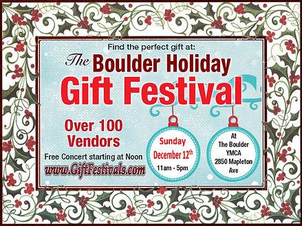 Boulder Holiday Gift Festival - 2021 Logo.jpg