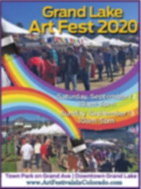 Gtrand Lake Art Fest -2020 Logo.jpg