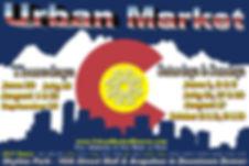 Urban Market - 2019 Logo.jpg