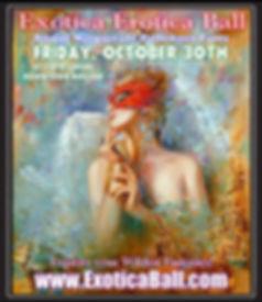Exotica Erotica Ball - 2020 Poster.jpg