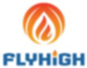 Flyhigh Sponsorship Logo.jpg