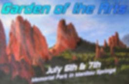 Garden of the Arts - 2019 Logo.jpeg