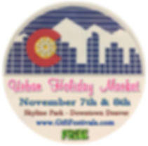 Urban Holiday Market - 2020 Logo.jpg