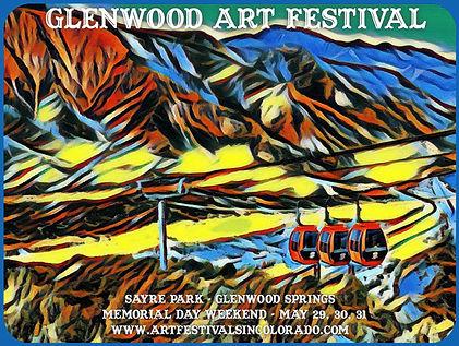 Glenwood Art Festival - 2021 Logo.jpg