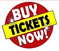 Buy Tickets Now button.jpg