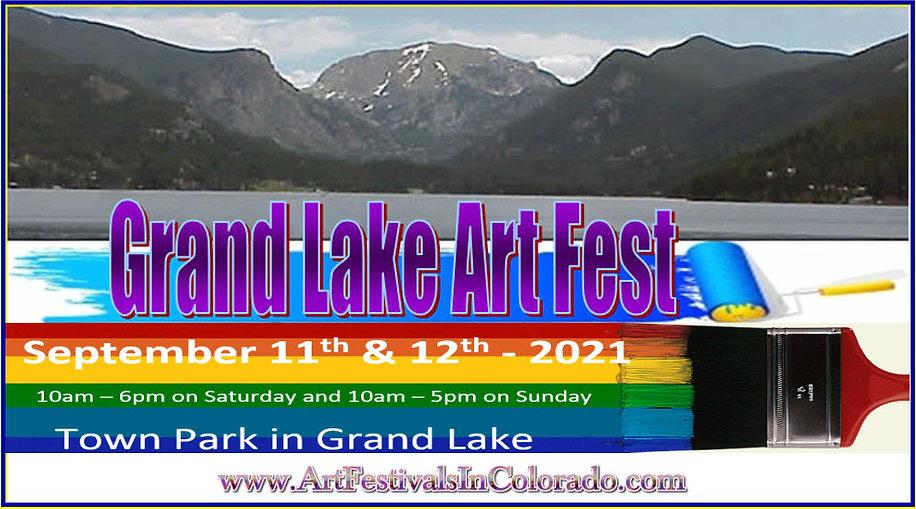 Grand Lake Art Fest - 2021 Logo.jpg