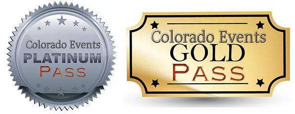 Platinum Pass and Gold Pass logos.jpg