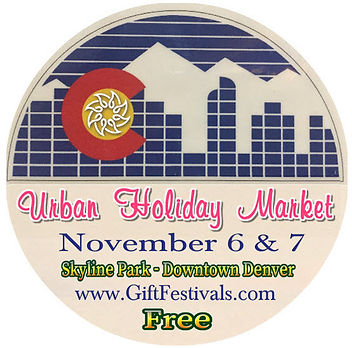 Urban Holiday Market - 2021 Logo.jpg