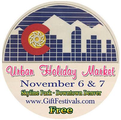 Urban Holiday Market - 2021 Logo.jpg
