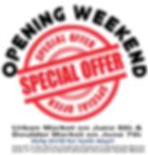 Opening Weekend Special - 2020 Logo.jpg