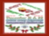 LCGF - 2019 Logo.jpg
