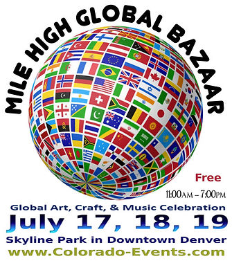 Mile High Global Bazaar - 2020 Logo.jpg