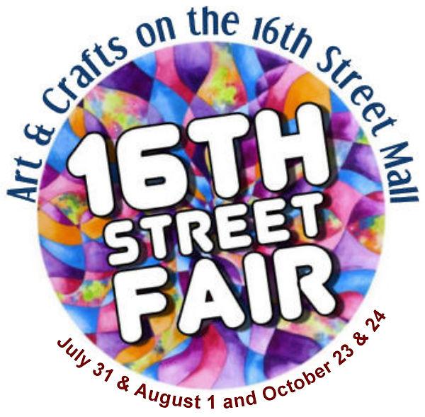 16th Street Fair - 2021 Logo.jpeg