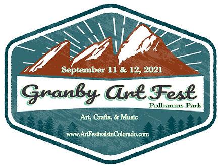 Granby Art Fest - 2021 Logo.jpg