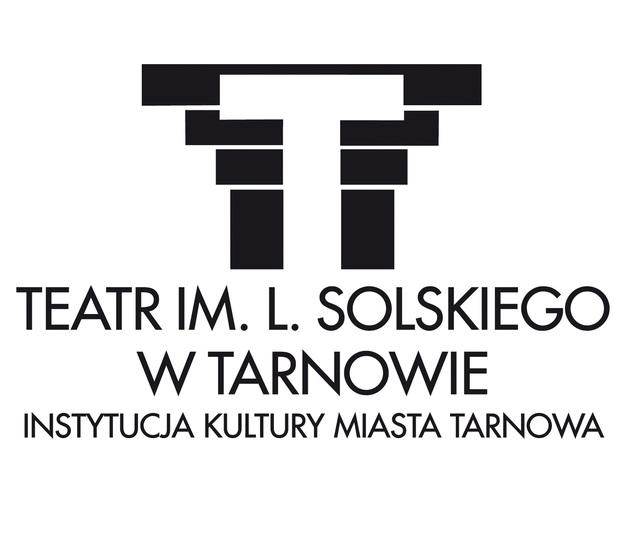 logo-teatr-tarnow-jpg_imagelarge