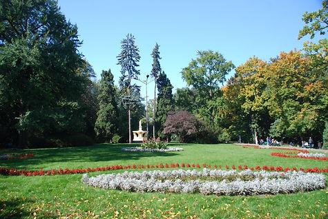 Park Strzelecki.jpg