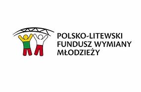 logo-flp.webp