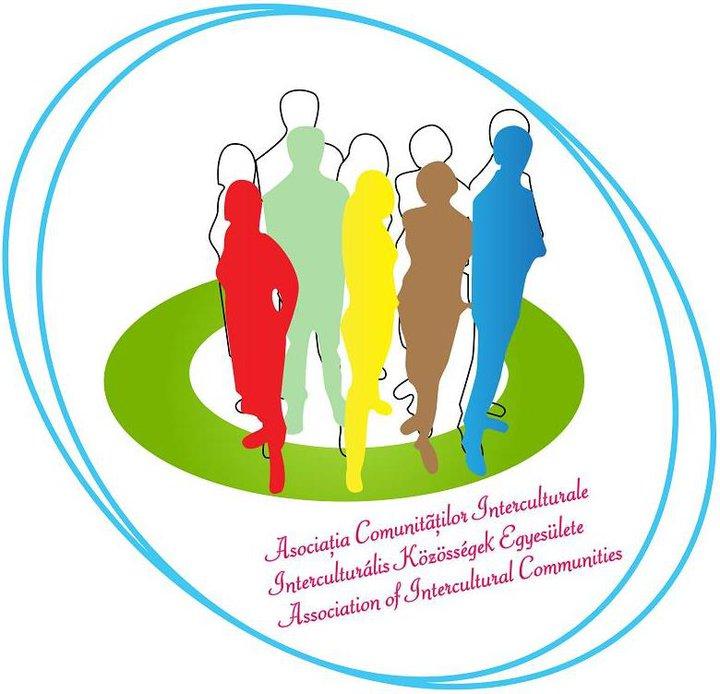 Asociaţia Comunităţilor Intercultura