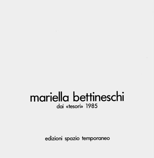 1986-Tesori-Francesco-Bartoli-e-Patrizia