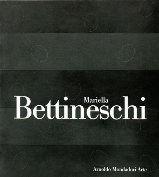 1991-Mariella-Bettineschi-a-cura-Roberto