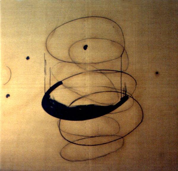 6 Stai qui! 1993, 170x 178x3 cm   .jpg