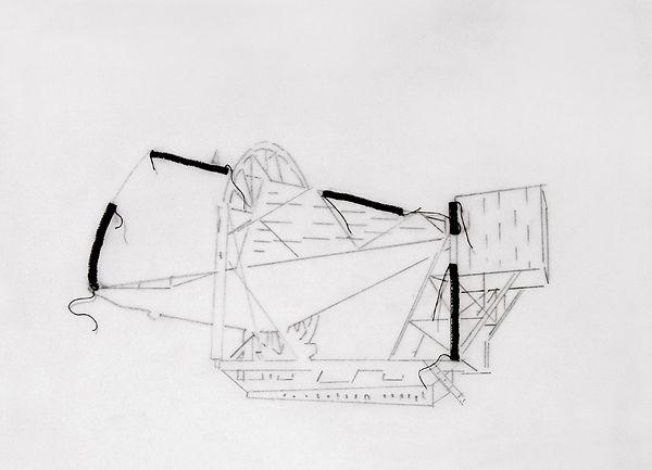 8  Amori segreti, 2008, 22x30 cm   .JPG