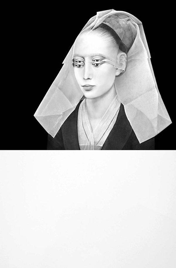 1 L'era successiva (Rogier van der Weyde