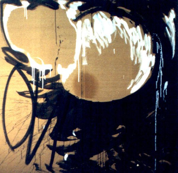 1  Stai qui! 1993, 170x 178x3 cm .jpg
