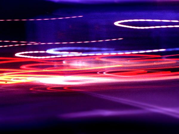6__Alla_velocità_della_luce,_1999,_ligh
