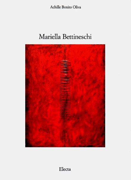 1990-Mariella-Bettineschi-Achille-Bonito