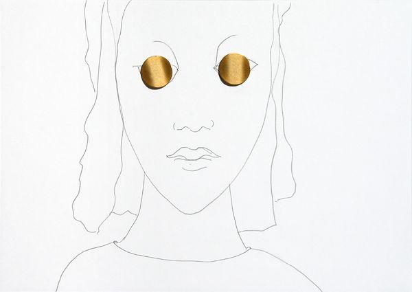 4  Miraggi, 2010,    21x30x1 cm  .JPG